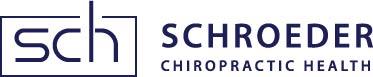 Schroeder's Chiropriactic Health